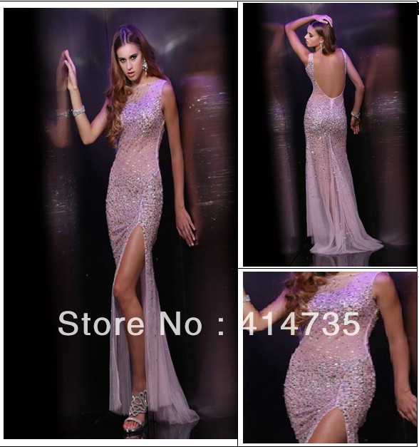 long classy formal dresses_Formal Dresses_dressesss