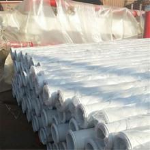 low price Concrete Batching Plant Price-concrete pump pipe,clamp spare parts