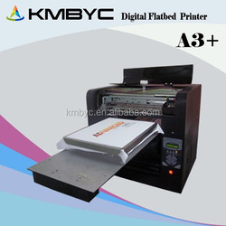 latest design machine for printing on t-shirt with low print cost