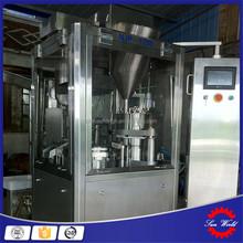 Chinese products wholesale NJP1200 Chinese products wholesale semi automatic soft gelatin capsule machine