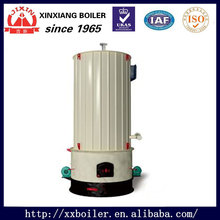 industrial usage thermal oil boiler ,oil heaters,thermax oil boiler for sale
