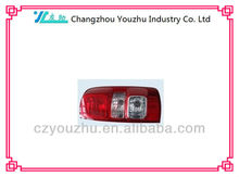 FOR 2012 CHEVROLET S10 PICK UP REAR LAMP,FOR CHEVROLET TAIL LAMP