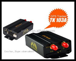 tk 103 gps tracker mobile phone google gps tracker for car and motorcycle