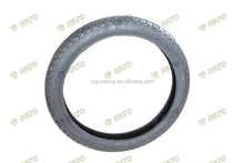 2.50*17, 2.75*17 Discount motorcycle tire wholesale