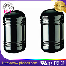 top quality curtain beam infrared detector