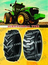 agricultural tyres with certification Labeling, S_MARK 16.5/70-18 5.00-12 13.0/75-16