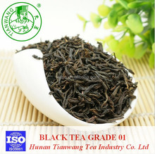 2014 new ceylon black tea for black tea buyer