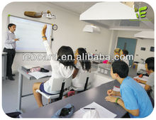 classic quality best electromagnetic Interactive digital Whiteboard