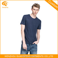 Top Quality t Shirt,Apparel,t-Shirt For Campaign