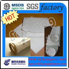 Nonwoven Filter Fabric material cloth for filter teabags,oil filter ,air conditioning filter