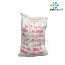 Soda ash Light, Dense with best price and fast delivery!!!