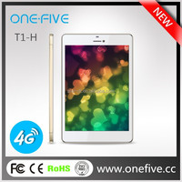 Octa core 1.7GHz Android 4.4 and 7.85 inch IPS 2048*1536 unlocked gsm tablets