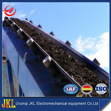 Heat Resistant rubber made product