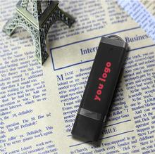 Popular USB flash drive hot sale bulk 1gb 2gb 4gb 8gb 16gb 32gb 64gb 128gb 256gb 512gb 1tb 2tb usb flash drives