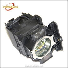 180 Days Warranty Cheap Price Projector ELPLP51//V13H010L51 Lamp Bulb with Long Life for EPSON Projectors