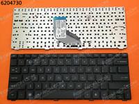 For HP ProBook 4230S BLACK