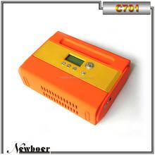 DC 12V car air compressor,150 psi air pump