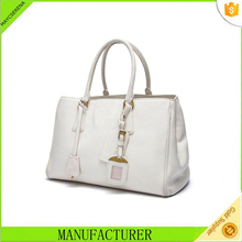 Best fashion pu leather handbags buying online in china woman bags