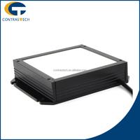 LT2-BFCP200160 Hot Sale Microscope Illuminator Flat Parallel Backlights LED