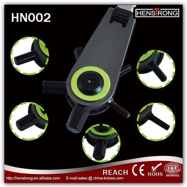 HN002(1).jpg