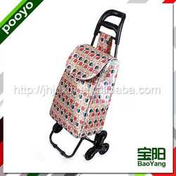 wholesale shopping trolley german style home shopping