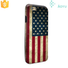 Hot selling sublimation tpu+pc phone case manufacturing