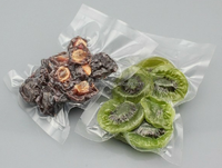 vacuum packing bag for mattress