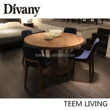 high quality dining table pakistani furniture