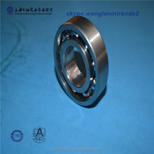 Stainless Steel materials with Ceramic Ball/ ball bearing china price