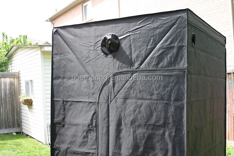 Dark Room Large Grow Tent Different Size For Choice Buy