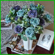 Design OEM rose flower bouquet rose flower seeds