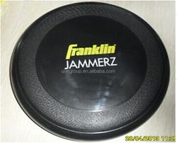 Promotional Plastic Frisbee / Flying Disc / Plastic Flyer