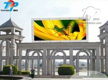 new products for 2012 led billboard flood light