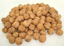 goji berry price, dried fruit, pumpkin seedskernels, pine nuts, walnuts, peanuts, rice crackers, chocolate, wasabi peas