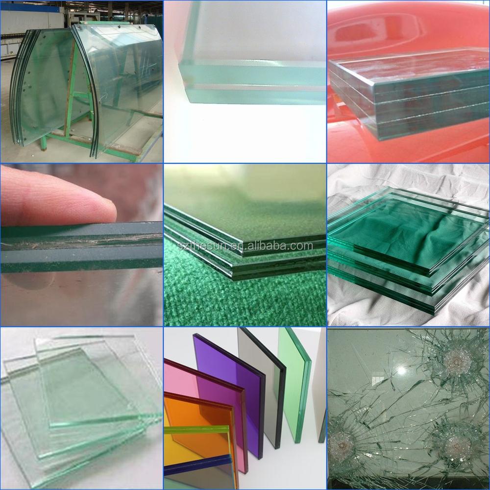 Geprefabriceerd huis serre aluminium glazen veranda's en kassen ...