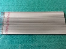 J38.12 Golden Bridge Brand Quality Welding Electrode Stone Bridge Brand Welding Electrode