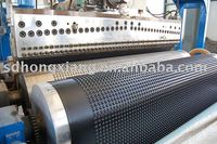 composite drainage board