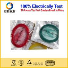 best condom for long time sex best sex rubber condom