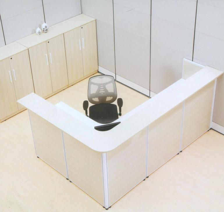 cf design mbel cf design mbel design aus glas rezeption
