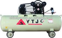 2065 compresor de aire para la venta
