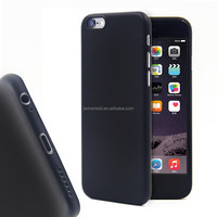 High quality ultra-thin 0.35mm PP raw materials cell phones