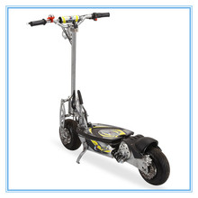 New product china manufacturer 1000w eec electric scooter