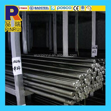 302 304 316 stainless steel bar,1.4125 440C Stainless Steel Round Bars price per kg