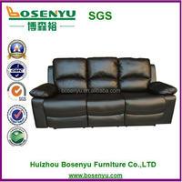Blair leather sofa,lazy boy leather recliner sofa,nova leather sofa