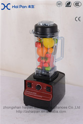 High Quality Commercial Sand Ice Crusher commercial new mini juicer blender as seen tv