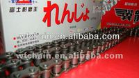 motorcycle chain to India(420.428.428H)-motorcycle spare parts