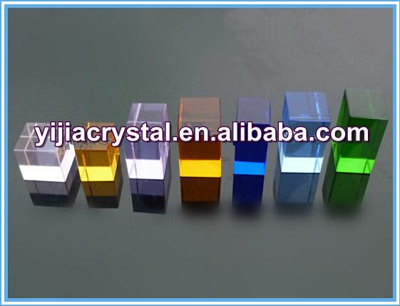 colorful crystal blank 2.jpg