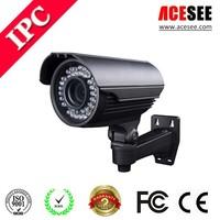 ip network cctv surveillance camera companies looking for distributors