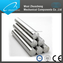 Factory direct with superior quality and reasonable price high temperature alloy nickel Nimonic 105 steel bar