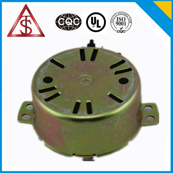 zhejiang popular sale high quality delicated appearance electric water pump motor price
